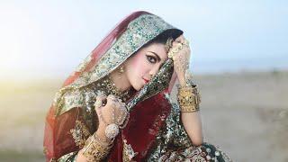 Beautiful Indian culture