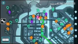[TMN] สอนวิธี hack gangster 4 ไม่โดนแบน 100%