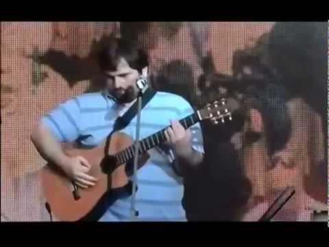Шарип Умханов - 1адика йойла хьа