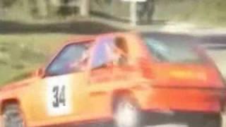 download lagu Rally Crash Compilation - Best Of France Parte 3 gratis