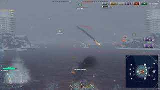 king of the hill - yamato rules them all
