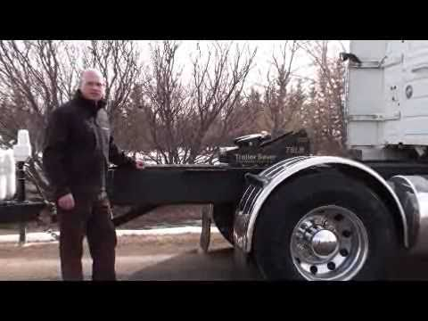 Fifth Wheel Truck >> RV Hauler Introduction - YouTube