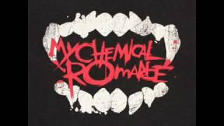 Watch My Chemical Romance Sister To Sleep video