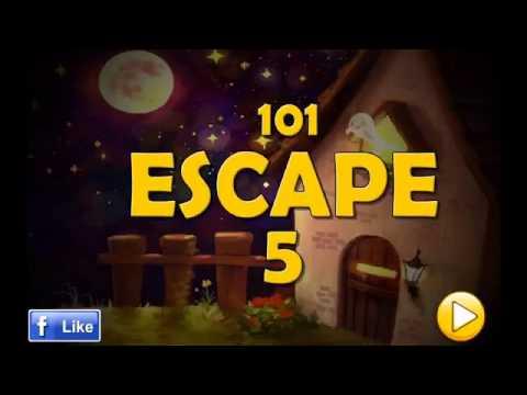101 new room escape games 101 room escape 51 android for 101 room escape 4