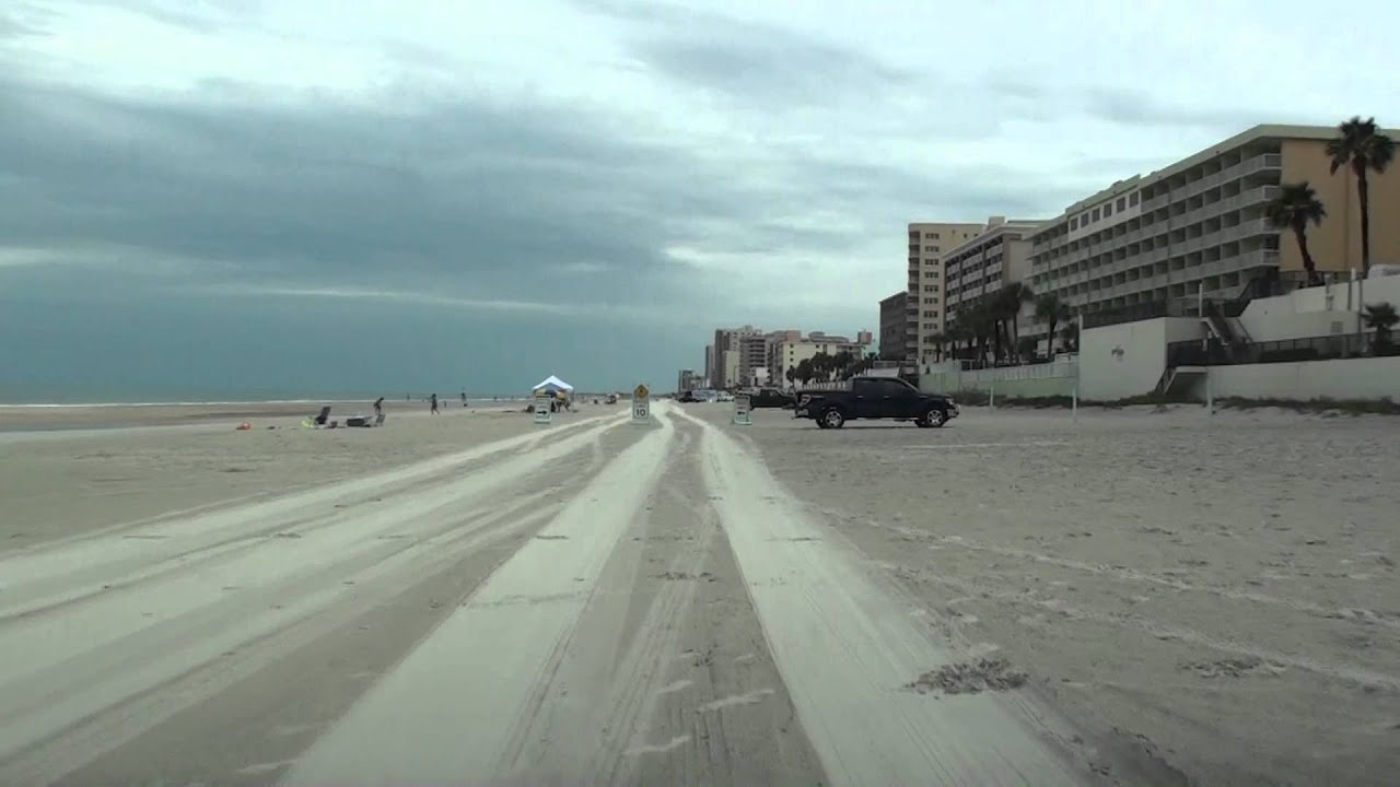 First Watch Daytona Beach