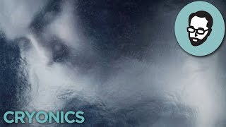 Afterlife Insurance: Is Cryonics Really That Crazy?   Answers With Joe