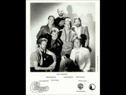 Chicago - Good For Nothing