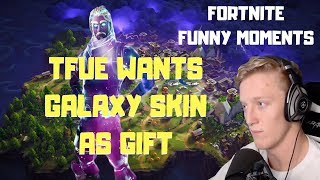 Fortnite Funny Fails and Epic Moments - FN highlights (August 20)