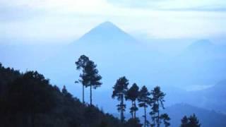 Download Lagu Kang Mandor: degung gamelan by Ujang Suryana (West Java) Gratis STAFABAND