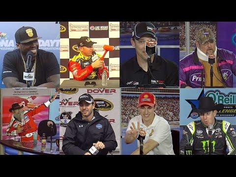 Funniest Media Center moments of 2014