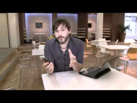 How to root your Samsung Galaxy S2 - Reviews - CNET UK.flv