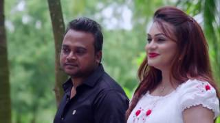 Tor Lagi Re By F A Sumon   Album Tor Lagi Re   Official Music Video