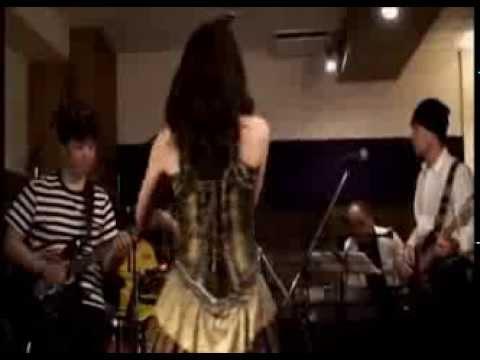レベッカ (バンド)の画像 p1_20