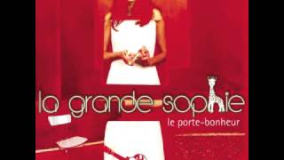 Watch La Grande Sophie Le Portebonheur video
