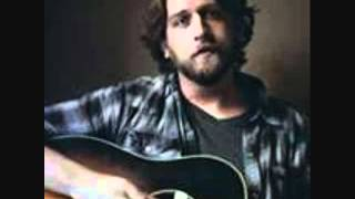 Watch Hayes Carll Long Way Home video