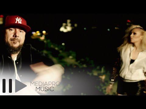 R.A.C.L.A. Sub stele ft. Lora rnb music videos 2016