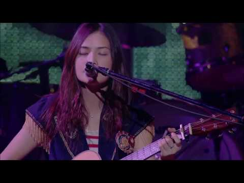 [Live] YUI - CHE.R.RY [Cruising ~HOW CRAZY YOUR LOVE~]