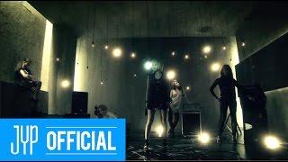 [Teaser] Wonder Girls (원더걸스) _ 2nd Al