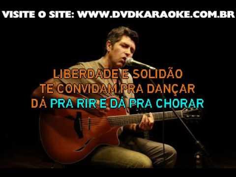 Leoni   Dá Pra Rir E Dá Pra Chorar