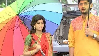 How To Watch Bokul Kotha Today Episode