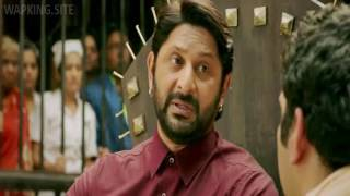 The Legend Of Michael Mishra Theatrical Trailer HD Free Download   KingMaza iN