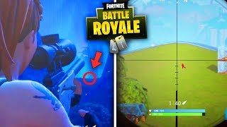 WORLDS LONGEST SNIPER SHOTS FORTNITE BEST SNIPER KILLS! BEST SNIPING KILLS BEST FORTNITE MOMENTS!