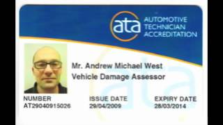 Who's handling your vehicle? Make sure it's professionals! St Albans Car Repairs, MOT's, Servicing