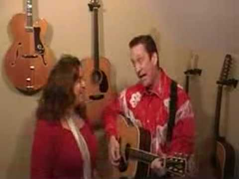 Joel and leanne ulmer country duets for Best country duets male and female