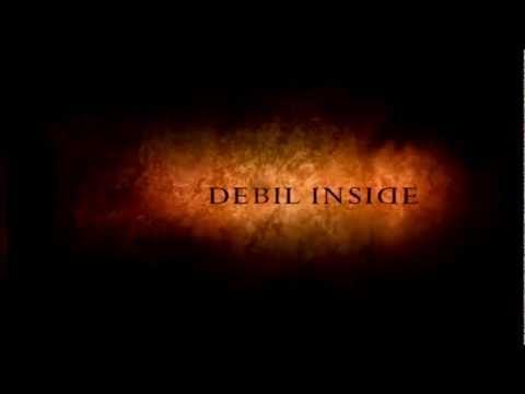 Parodie du film d'horreur (DEVIL INSIDE) - Collectif CHUT streaming vf