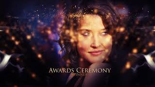Awards Ceremony After effect template free download