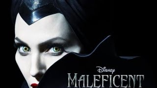 Maleficent' Sequel On Disney Drawing Board As Linda Woolverton Makes Scripting Deal