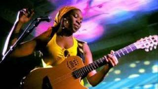 India Arie - God is Real