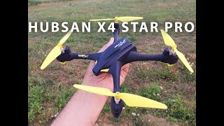 Buy Hubsan H507a