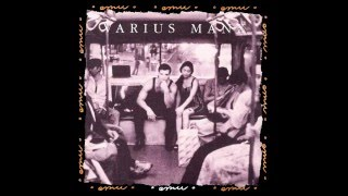 Watch Varius Manx Vale Of Tears video