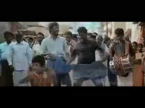 Why This Kolavari Di Tamil Dance Orignal Video By Shivesh96 video