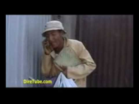 Missed Call Ethiopian Comedy