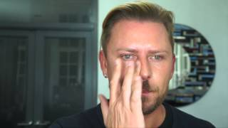 HOW TO USE AND APPLY MAC FACE AND BODY FOUNDATION | UNSUNG HERO PRODUCT