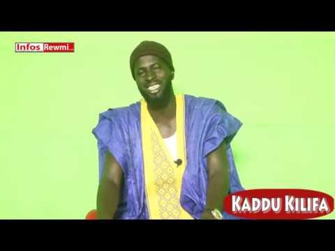Kaddù Kilifa: Nijaay s'attaque aux professeurs qui couchent avec leurs élèves