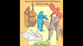 Home Book Summary: The Complete Book Of Origami: Step-by Step Instructions In Over 1000 Diagrams ...