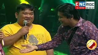 Terk Ob Pdach Prolerng, CTN Khmer Comedy 2018, Pekmi CBS Comedy 2018