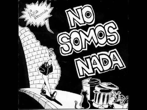 La Polla Records - Todo Por La Patria