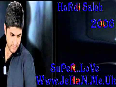 Hardi Salah 2006 Har Che Wtt Har Dro Bw Www Jehan Voice Com ‏ Youtube video