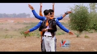 Hero alom song || 2017 best songs || Bangla songs Dubmash
