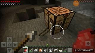 HNT chơi game Minecraft HNT bình luận game siêu hài hước   HNT CHANNEL Tập 15