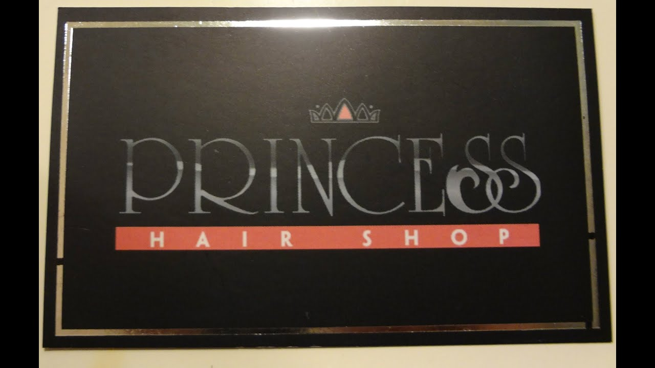 Princess Hair Shop Filipino Closure 22