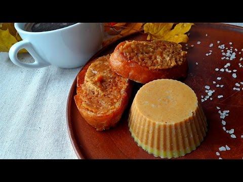 Брюност. Брюност Рецепт. Коричневый Сыр. Как Приготовить коричневый Сыр?  Вкусный сыр.