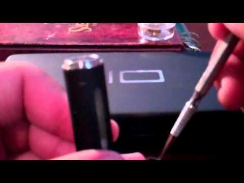 710 Pen Review