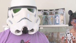 Zack Ryder checks out Hasbro's