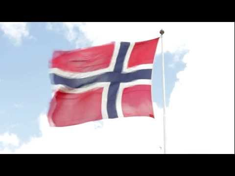 In memory of the victims in Oslo and on Utøya, july 22nd, 2011