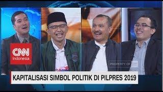 Download Lagu Dapat Nomor Urut Satu, Pengamat: Kubu Jokowi Miliki Tantangan Berat Gratis STAFABAND